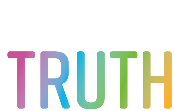 BRAND IS TRUTH INC. | We Are a Brand Building Agency